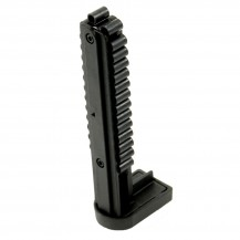 Chargeur pour Cx4 Storm Umarex, 4.5 mm diabolo