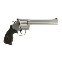 """Smith & Wesson modèle 686 Plus 3-5-7 Series 7"""""""