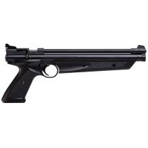 Crosman 1322 - pistolet à plombs