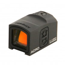Viseur point Rouge Aimpoint ACRO C-1