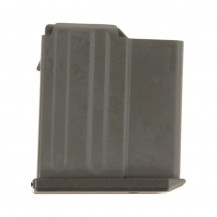 Chargeur 10 coups pour CZ 557 cal. .243/.308 Win