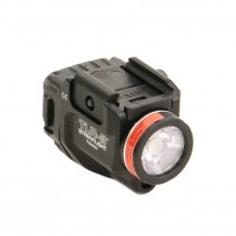 Combo lampe/laser Streamlight TLR-8
