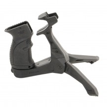 Bipied FAB Defense Podium pour AK 47