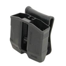 Porte-chargeurs Fab Defense Scorpus Glock cal.45