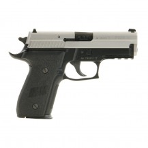 Pistolet Sig Sauer P229 AL SO BT 9x19 mm