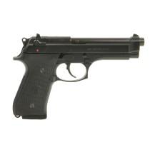 Pistolet Beretta M9 Langdon spécial calibre 9x19