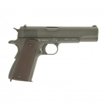 Pistolet Cybergun Colt M1911 A1 6mm Airsoft