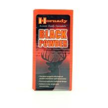 "100 balles Hornady Black Powder calibre .44 (.451"")"