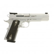 Pistolet Sig Sauer 1911 Match Elite Stainless 9x19 mm