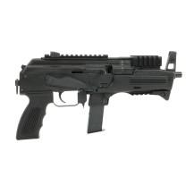 Pistolet Chiappa Firearms PAK-9 calibre 9x19 mm