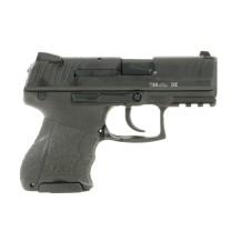 Pistolet Heckler & Koch P30SK V1 9x19 mm