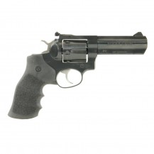 """Revolver Ruger GP100 Bronzé .357 Mag. 6"""" ou 4"""""""