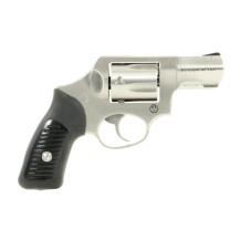 "Revolver Ruger SP101 2.25"" Hammerless .357 Mag"
