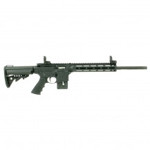 Carabine S&W M&P15-22 PC Sport M-LOK, calibre .22 LR