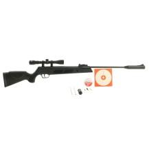 Pack précision Artemis SR1000S 4.5mm