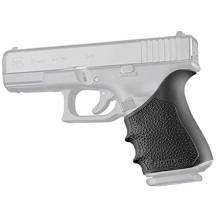 Chaussette Hogue Handall pour Glock 19 gen. 1, 2 et 5