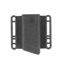 Porte chargeur Glock pour tous modèles
