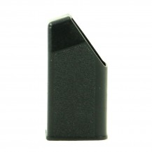 Chargette Glock pour chargeurs 9x19 et .40 S&W.