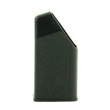 Chargette Glock pour chargeurs 9x19 et .40 S&W.