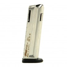 Chargeur Walther 10 coups pour P22, .22 LR