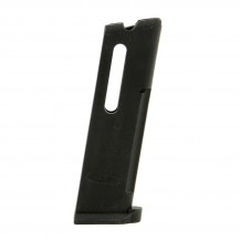 Chargeur Kimber 10 coups pour Colt 1911, .22 LR