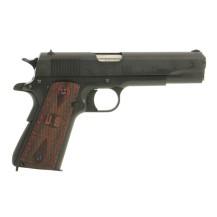 Pistolet Auto Ordnance 1911A1 GI Specs .45 ACP