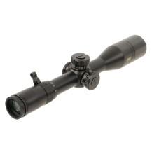 Lunette Bushnell Elite Tactical XRSII 4.5-30x50 G3 Noir