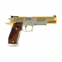 Pistolet Sig Sauer P226 X-Six Violine, cal. 9x19 mm