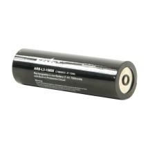 Batterie Accu Fenix ARB-L3 Li-ion pour RC40
