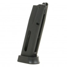 Chargeur ASG pour SP-01 Shadow 4.5 mm BB