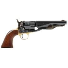 Revolver Pietta 1862 Colt Pocket Police Sheriff cal au choix