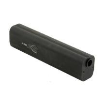 Silencieux A-TEC A12 pour calibre 12 Benelli