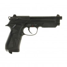 Pistolet CO2 Umarex Beretta 90 two 6mm BB