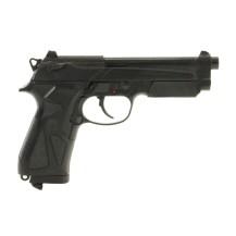 Pistolet CO2 Umarex Beretta 90 two 6mm BB