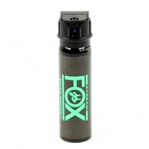 Bombe de défense Fox Labs 90 ml Stream