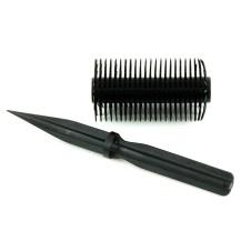 Brosse à cheveux dague Cold Steel