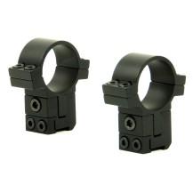 Colliers réglables Fx Airguns No-Limit