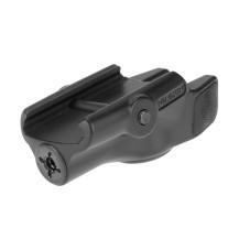 Pointeur micro laser sight Holosun, couleur au choix
