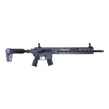 Carabine PCP Sig Sauer MCX Virtus calibre 5.5 mm