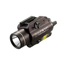 Lampe laser Streamlight TLR-2G pour arme de poing