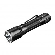 Lampe Fenix TK16 V2.0 3100 lumens