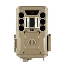 Caméra de chasse Bushnell Core 24 MP