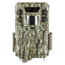 Caméra de chasse Bushnell Core DS 30 MP