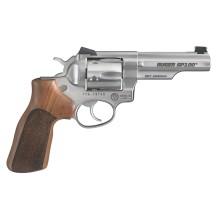 Revolver Ruger GP100 Match Champion cal. 357