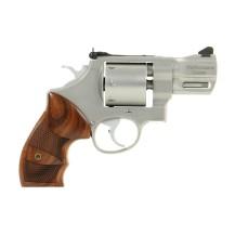 "Revolver Smith & Wesson 627 PC .357 Mag 2.6"""