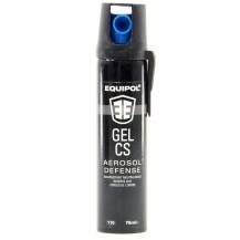 Spray de défense Equipol Gel CS 75 ml