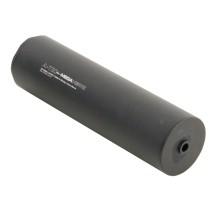 Silencieux A-TEC Megahertz calibre .338 en M18x1