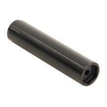 Silencieux A-TEC CMM4 Alu cal 6.5 mm filetage au choix