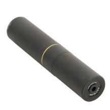 Silencieux Stalon W110 calibre 6.5 à 7.62 mm