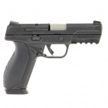 Pistolet Ruger American Pistol, calibre 9x19 mm